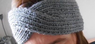 Headband (1)