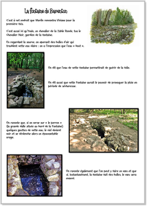broceliande8