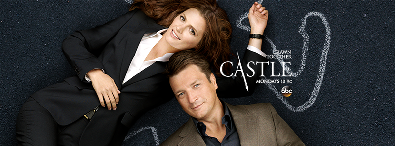 Castle beckett fanfiction nc 17  Loud And Clear  2019-06-21