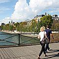 Pont des Arts (verre)_7052