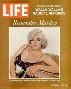 mag_LIFE_1972_09_08_cover