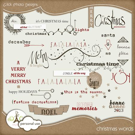 preview_christmaswords_lien