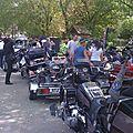 TEMPLIERS 2011 070