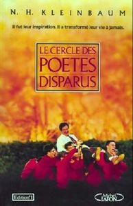 le_cercle_des_po_tes_n1_