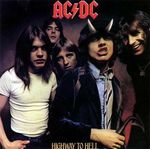 1979 HIGHWAY TO HELL