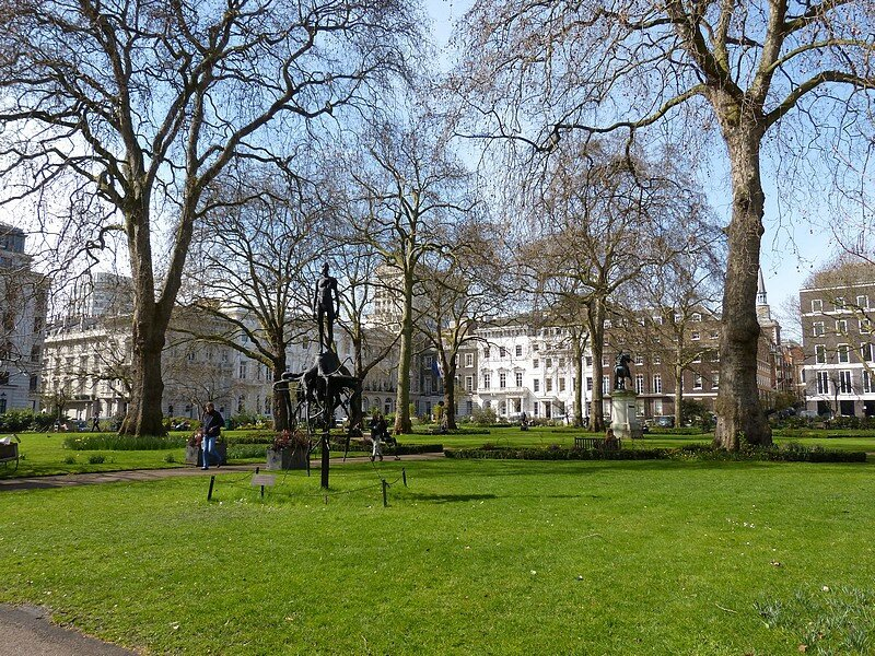 st james square3