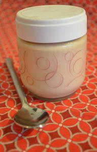 yaourts magnificat