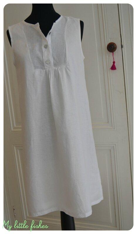 robe blanche8