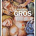 possedees