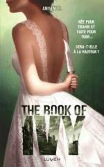 the-book-of-ivy-