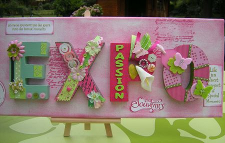 Canvas_Scrap_Expo__11_