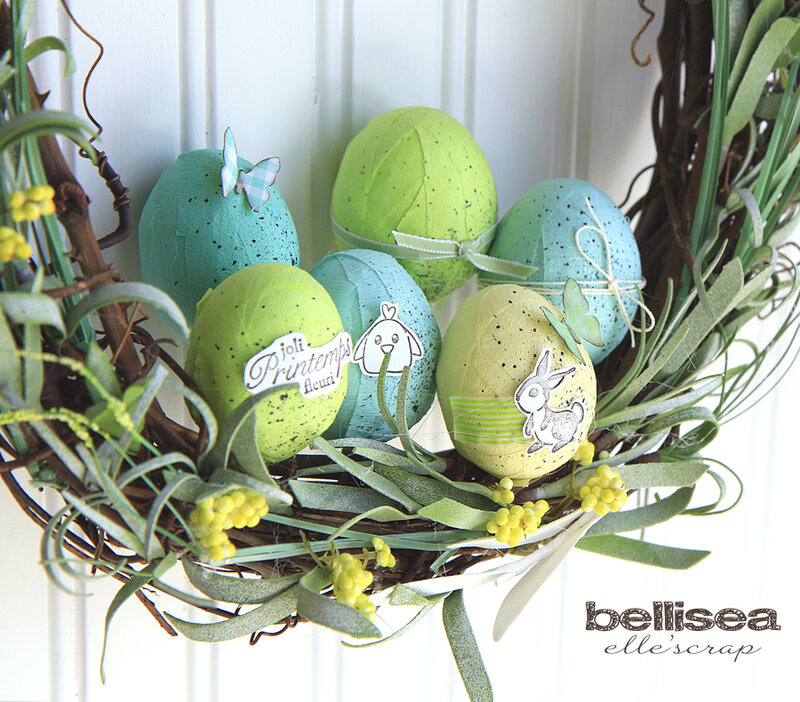 wreath_easter_eggs_1a