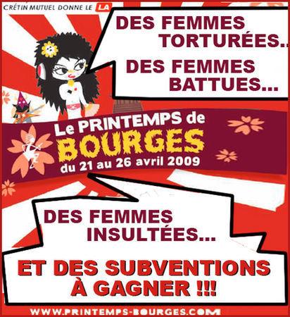 femmes_battues