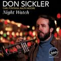 Don Sickler - 1995 - Night Watch (Uptown)