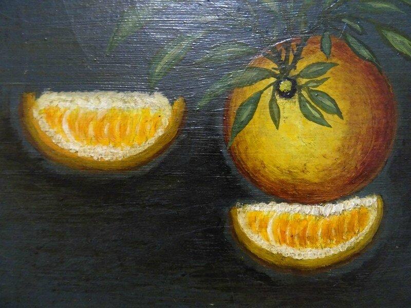 oranges-seraphine