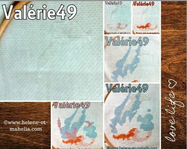 valérie49_saljanv16_col2