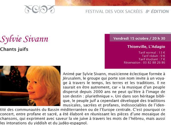 Sylvie_Sivann33
