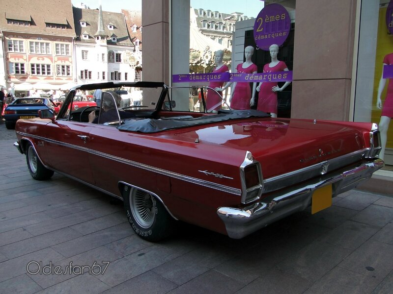 oldsmobile-f85-deluxe-cutlass-convertible-1963-b