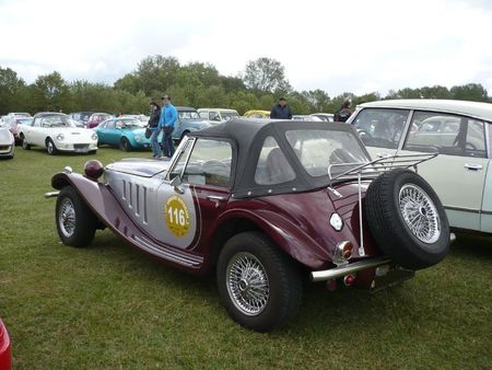 PANTHER Lima Mk2 roadster 1980 Madine (2)