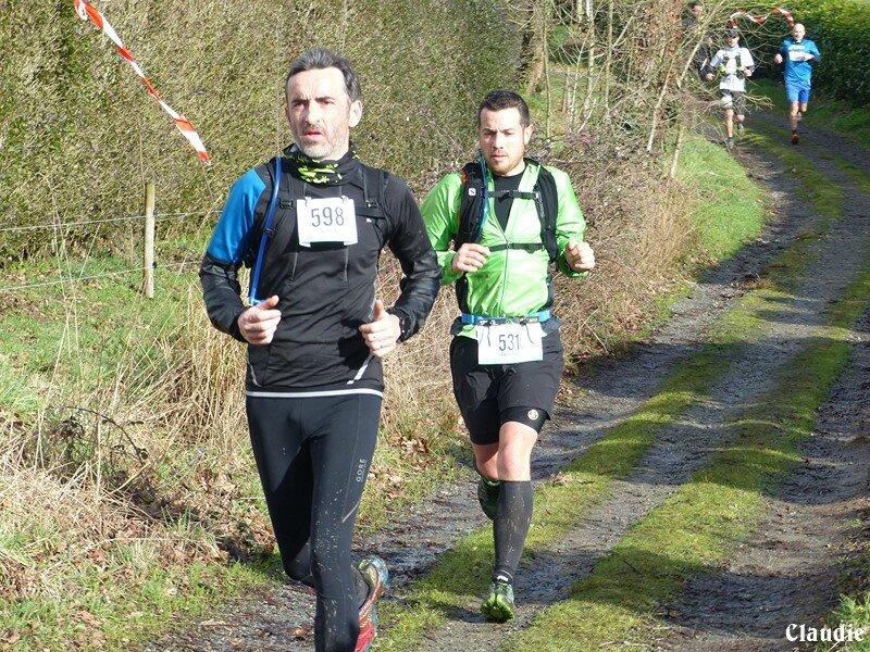 Trail Cormaris (212) (Copier)