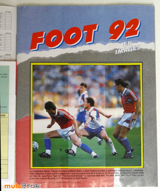 PANINI-FOOT-92-football-3-muluBrok