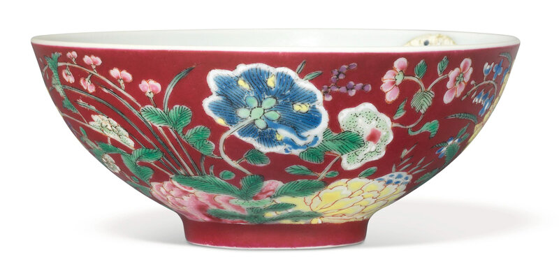 a-rare-ruby-ground-falangcai-floral-bowl-art-d-asie-available-for-private-sales-christies-2560x1242