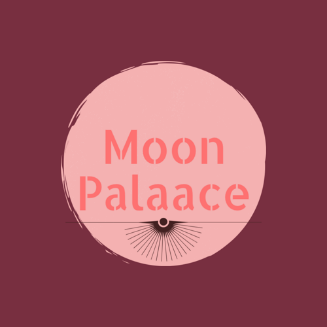 MOONPALAACE