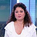 nabilatabouri06.2020_09_25_lejournal7h00-8h00FRANCE2