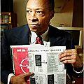 Histoire secrète du sida deuxieme partie