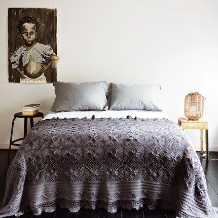 couvre_lit_crochet_teint