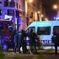 #temoignages - attentats de paris : des terroristes « blancs » et « blonds » !