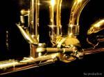 trombone9