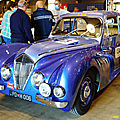 Healey 2400 Elliott_01- 1948 [UK] HL_GF
