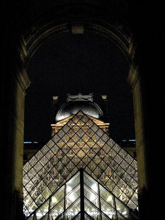 Louvre_