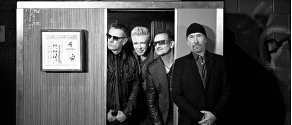 u2-band-songs-experience lyrics