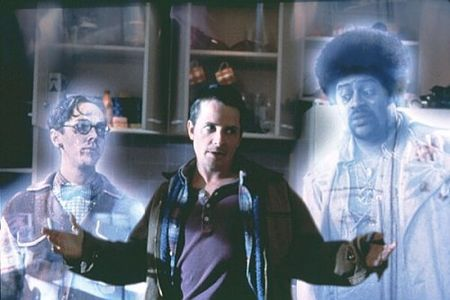 1193846850_the_frighteners