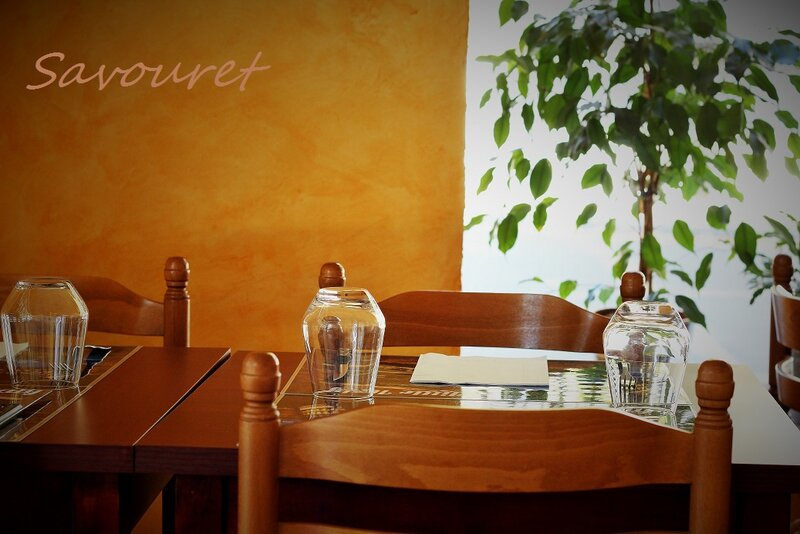 Little_Italy__Tables_