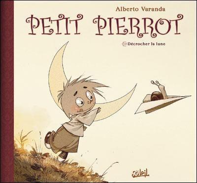 petit_pierrot