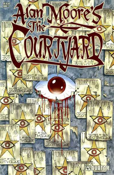 avatar alan moore's the courtyard 02
