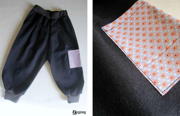 pantalon élastiqué (4)-horz