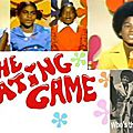The dating game, juin 1972