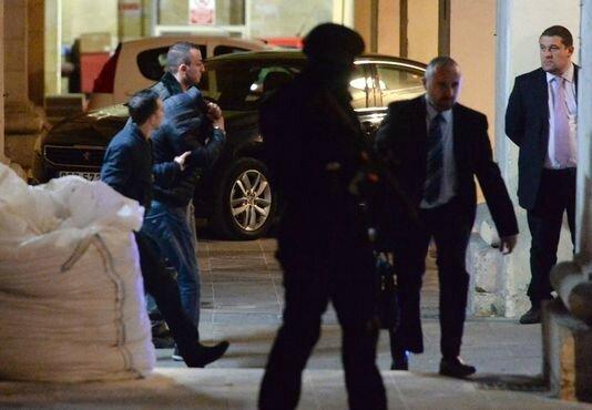 5225584_6_7033_l-arrivee-des-suspects-au-tribunal-de-la_ea05654b89ad2dfe5472db708ae3a831
