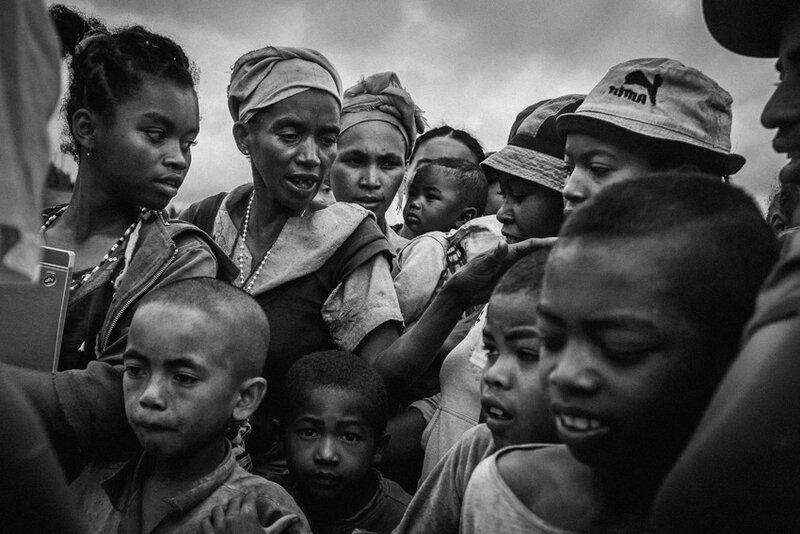 David Lemor- RN7-5-Madagascar
