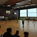 2020-10-04 SG3 contre Moulins (9)