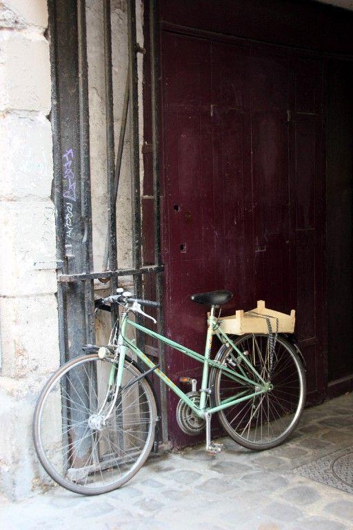 vélo_8452