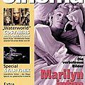 1995-02-cinema-allemagne