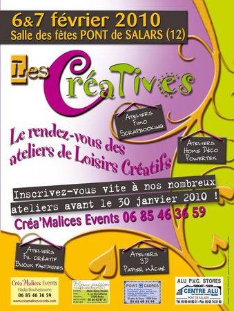 affiche_les_cr_atives_2010_red