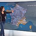 patriciacharbonnier03.2015_01_28_meteotelematinFRANCE2