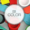 650x0-web4catalogue-image2-banner-bracelets-b!-54ddedeaaa46a