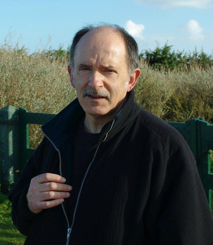 Hervé LE CORRE 1